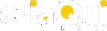logo-criaquiNova
