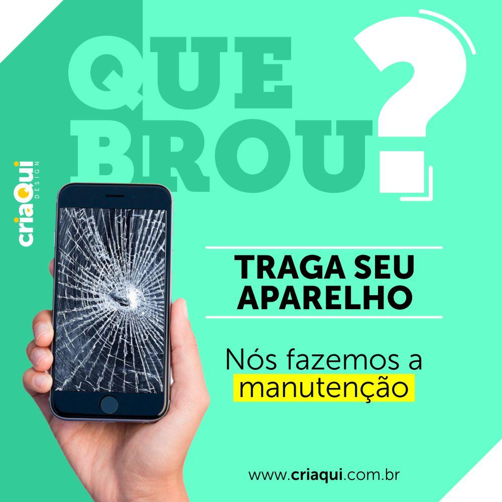 Midia-Social-Celular-quebrou3