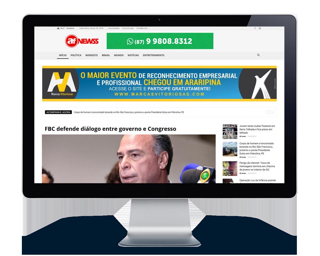 site-af-newss